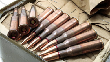 The Effects of Bullet Construction Part II: Bullet Types & Terminal Performance