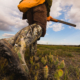 The 5 Best Hunting Boots Reviewed