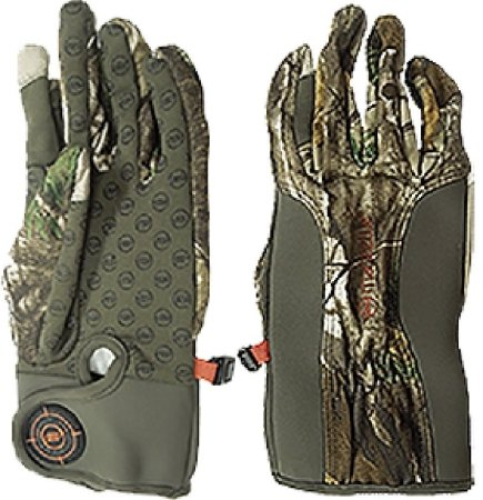 188dcef50e under armour hunting gloves cheap   OFF43% The Largest Catalog Discounts