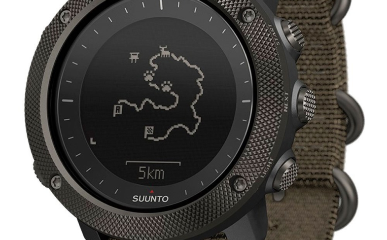 Stay On Time with the Best Hunting Watch