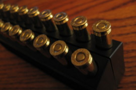 Using a .223 for Deer Hunting – Is it a Feasible Caliber?