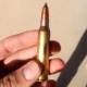 300 Win Mag vs 338 Lapua – What's the Difference?
