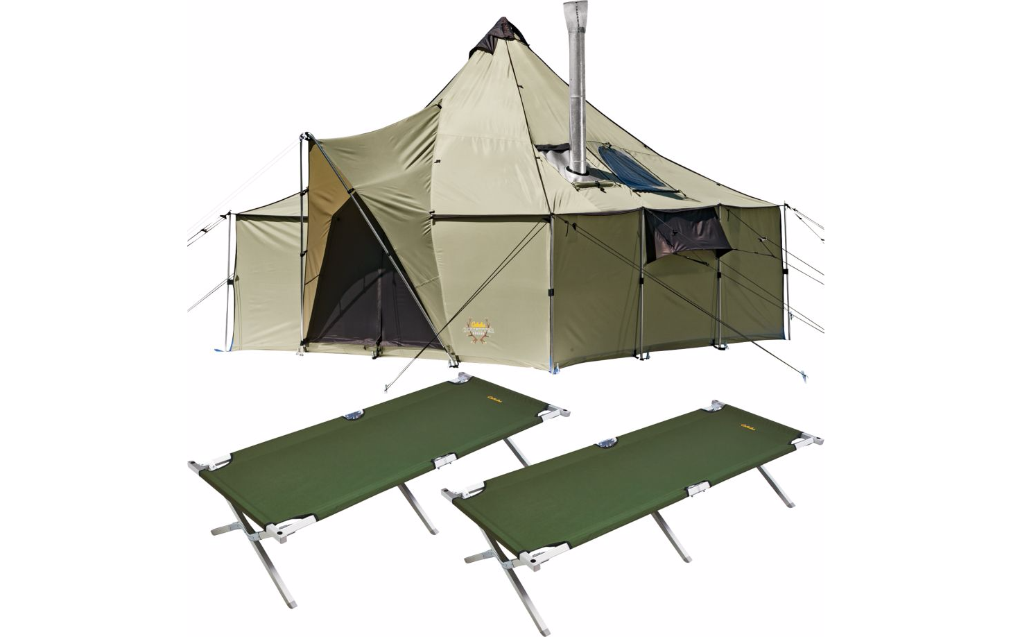 Cabelas Hunting Tent Sc 1 St Good Game Hunting  sc 1 st  memphite.com & Hunters Tent u0026 Cabelas Hunting Tent Sc 1 St Good Game Hunting