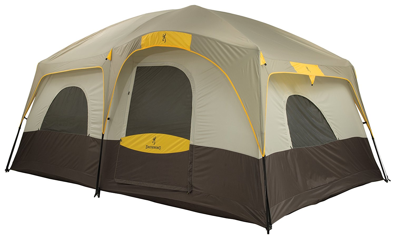 browning best hunting tent  sc 1 st  Good Game Hunting & Best Hunting Tent: Our Top 6 Recommendations - Good Game Hunting