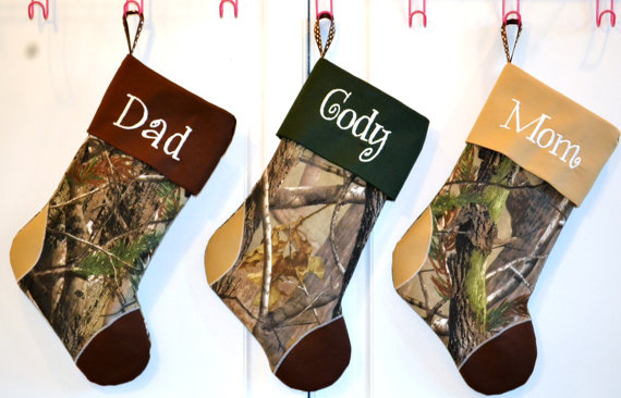 Stocking Stuffers for Hunters: 17 Perfect Christmas Gifts