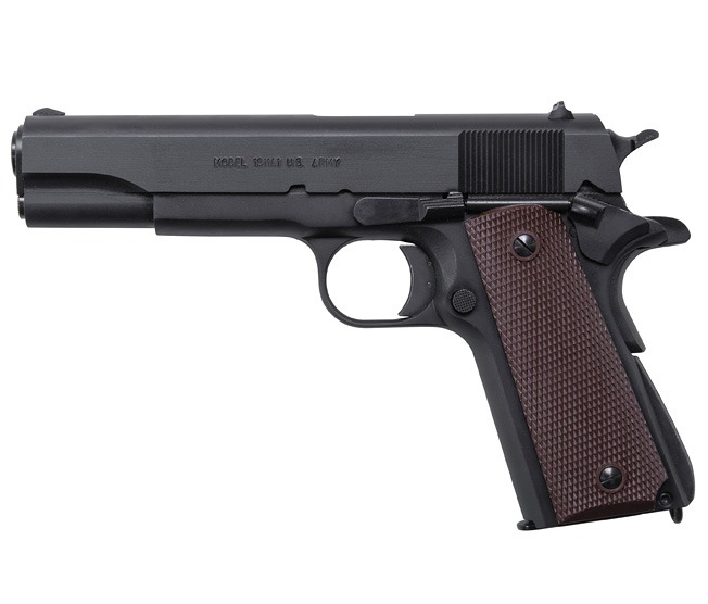 best 1911 for the money