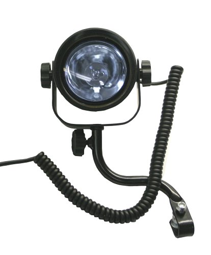Marvelous Blazer Coon Hunting Lights Great Ideas