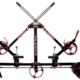 A Guide to Finding the Best Bow Press for Home Use or Portable