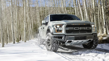 Top 10 Off-Roading Vehicles for Hunting