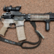 Choosing the Best M4 Sling: Top 4 Choices