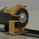 Save Time and Money with the Best Arrow Saw