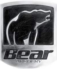 bear archery: best compound bow brands