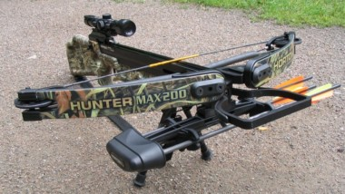 How to Choose the Best Crossbow Scope: The Complete Guide