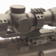 The Best QD Scope Mount [4 QUICK DETACH RINGS REVIEWS]