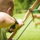 The Best Recurve Bow: Reviews of the TOP 6 for the Money