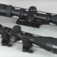 The 4 Best Scopes for .270 Winchester Rifles